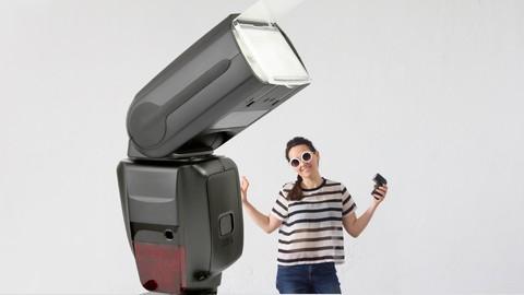 Netcurso-fotografia-digital-aprende-a-iluminar-tus-fotografias