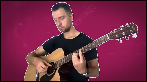 The Ultimate Guide To Barre Chords!