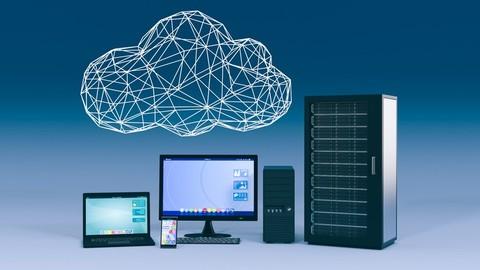 Netcurso - //netcurso.net/curso-servidores-web-principiante-a-experto