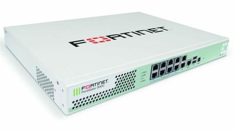 Netcurso-//netcurso.net/tr/fortigate-firewall-egitimi