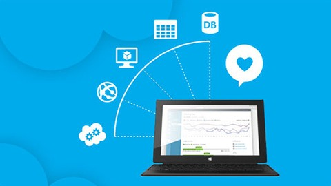 Microsoft Azure Fundamentals - 10979