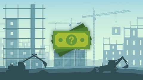 İnşaat Projelerinde Metraj, Keşif, Bütçe Hakediş egitimi харах