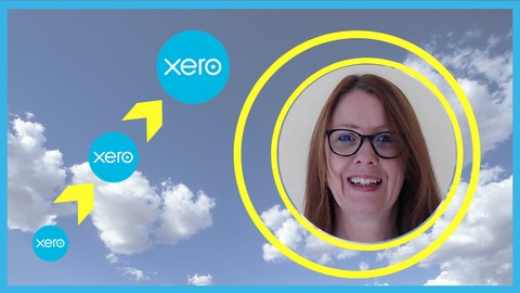 Top Xero Courses Online - Updated [August 2019] | Udemy