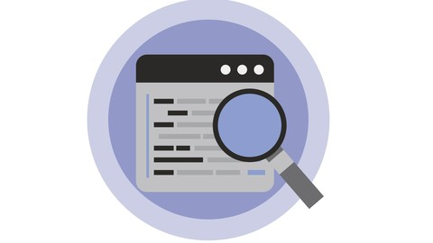 Netcurso - //netcurso.net/principios-practicos-de-pruebas-de-software