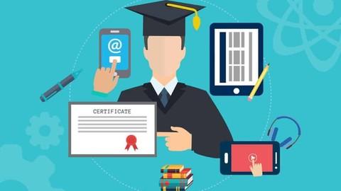 Netcurso - //netcurso.net/master-en-wordpress-crea-tu-escuela-online-con-learndash
