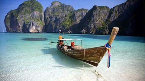 Netcurso - //netcurso.net/fr/thailande-guide-pratique-astuces-voyager-pas-cher