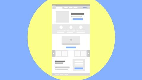 Netcurso-diseno-paginas-web