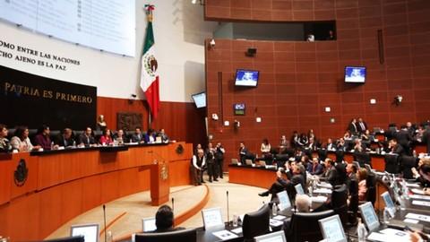 Netcurso - //netcurso.net/derecho-parlamentario