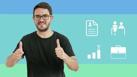 Netcurso - //netcurso.net/consigue-tu-empleo-ideal