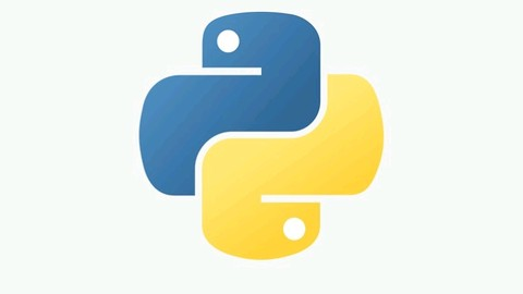 Python Certification Exam Preparation Pcap Pcpp