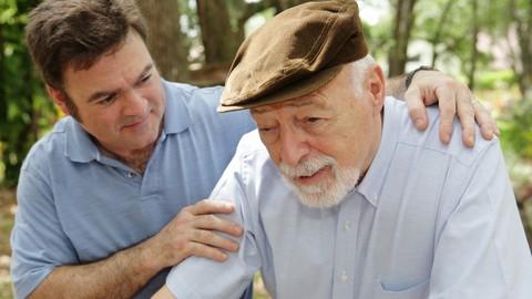 Netcurso-//netcurso.net/pt/curso-de-cuidador-de-idosos
