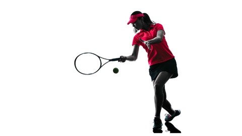 Netcurso-unleash-your-forehand