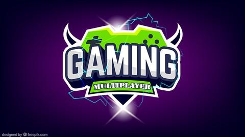 Curso de Jogos Multiplayer Online: Unity + Photon 2 (2019)