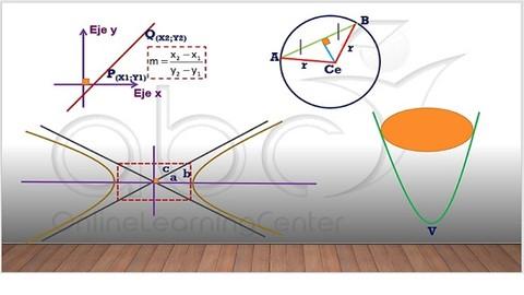 Netcurso - //netcurso.net/geometria-analitica