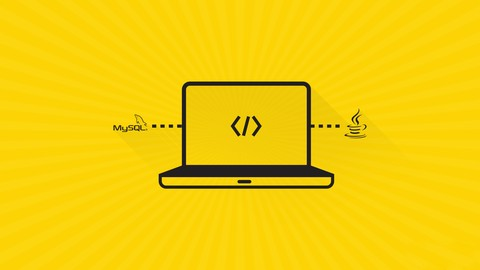 Learning Dynamic Website Design - PHP MySQL and JavaScript