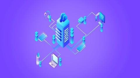 Netcurso-microservicios-con-lumen-una-arquitectura-orientada-a-servicios