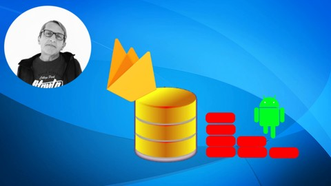 Top Android Studio Courses Online - Updated [August 2019] | Udemy