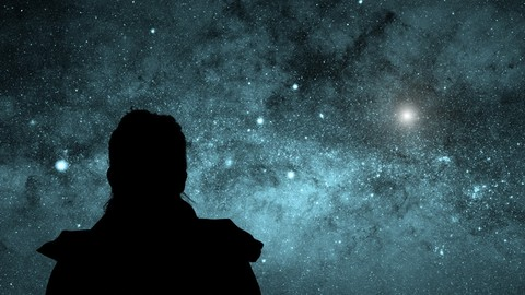 Astrological Forecasting for Everyone