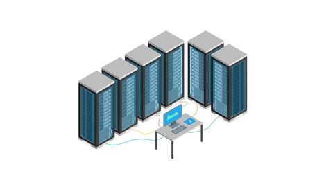 Netcurso-servidores-con-linux
