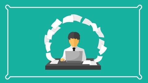 Netcurso-gestion-de-tiempo-para-profesionales-de-alto-desempeno