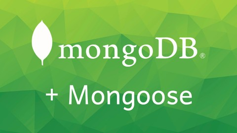 Netcurso-programa-hoy-en-mongodb-con-mongoose