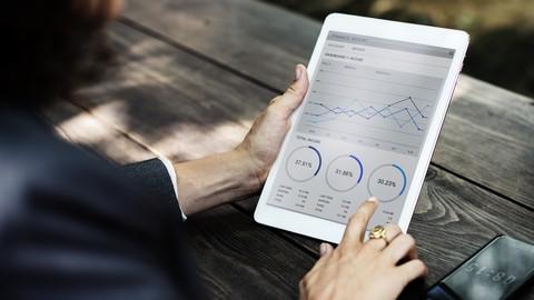 Projelerde Temel Performans Göstergeleri - KPI