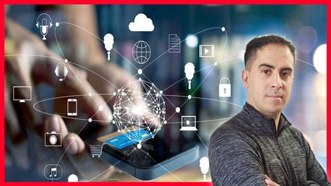 Netcurso-crea-tu-tienda-virtuale-commerce-sin-conocimientos-previos