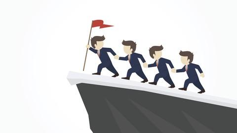 Coaching IV - Aprimore Sua Liderança e Disciplina