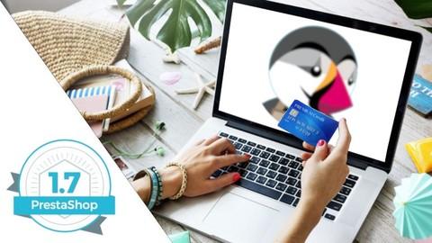 Netcurso-prestashop-17-crea-tu-propia-tienda-online