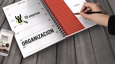 Netcurso - //netcurso.net/reunioneslaborales