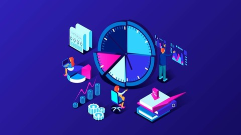 Técnicas de gestão de tempo para os sobrecarregados