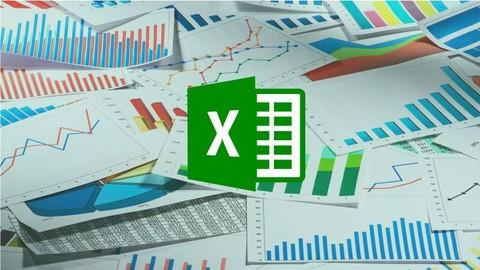 Netcurso-curso-de-excel-graficos-avanzados-y-visualizacion-de-datos