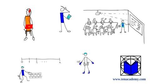 Netcurso-metodos-de-valoracion-de-proyectos