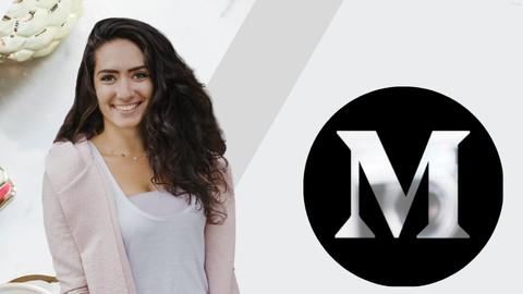 Bloggen auf Medium: A-Z Guide für deinen Blog auf Medium