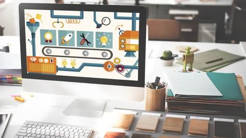 Netcurso - //netcurso.net/ecommerce-para-fabricantes