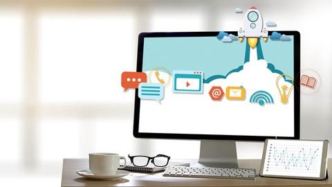 Netcurso-como-crear-campanas-de-comunicacion-y-marketing-integral