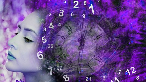 Top Numerology Courses Online - Updated [September 2019] | Udemy