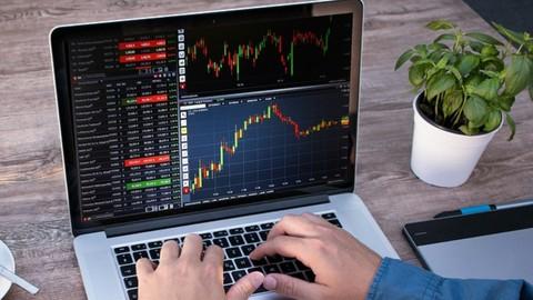Netcurso - //netcurso.net/sistemas-trading-profesional