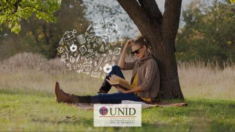 Netcurso-Educación para el 2020