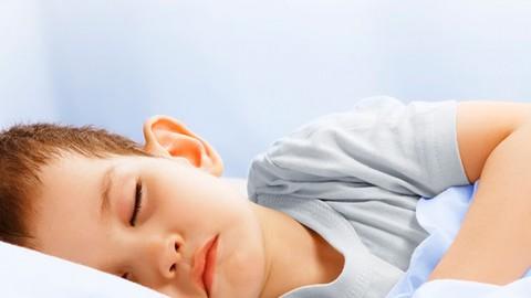 Netcurso - //netcurso.net/dormir-de-manera-autonoma