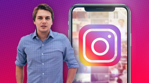 Dominate Instagram Marketing in 2019 with Latest IG Updates