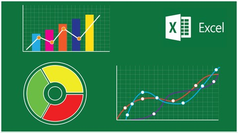 [Udemy Coupon] Mastering Essential Excel in 3 HOURS