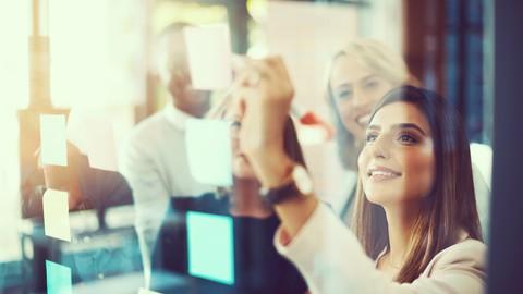 Netcurso-disena-un-cuadro-de-mando-para-tu-plan-de-marketing-digital
