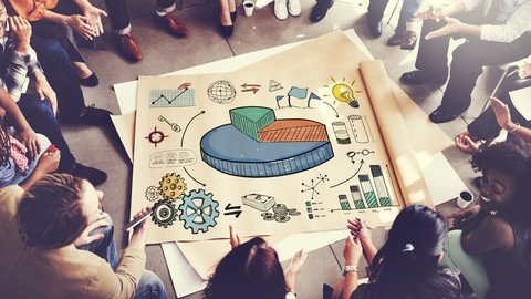 Netcurso-como-crear-un-plan-de-marketing-exitoso
