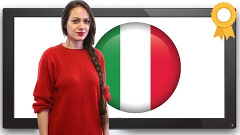Netcurso-//netcurso.net/it/corso-di-italiano-per-principianti