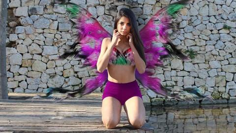 Netcurso-curso-photoshop-por-sergio-barcelo