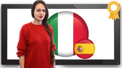 Netcurso-curso-de-italiano-para-principiantes