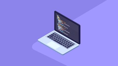 Netcurso - //netcurso.net/vuejs-2-y-vuex-desde-0-con-las-mejores-practicas