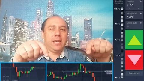 Netcurso - //netcurso.net/estrategias-trading-forex-y-operaciones-bursatiles