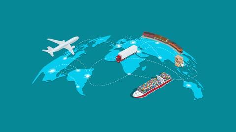 Netcurso-incoterms-el-lenguaje-del-comercio-internacional